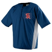 Sports Reach Baseball Augusta Batters jacket