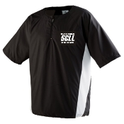 SCLL Batters jacket Aug 3433