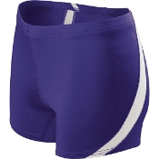 Barret CC Ladies Breakline shorts 221345