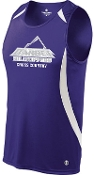 Barret CC Youth Sprinter Jersey 221242