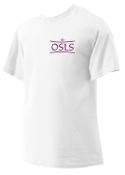 OSLS PE t shirt 6th - 8th GRADE ONLY 29M