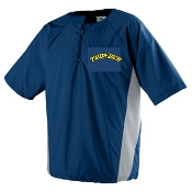 Thunder Baseball Augusta Batters jacket 3433