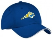 St. Albert spirit Royal Sandwich bill hats C838
