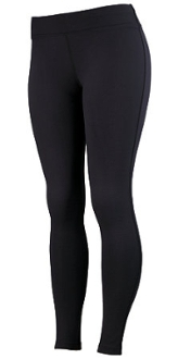 NE Striders Ladies Leggings Aug 4820/4821