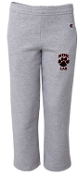Noe Middle Lax YOUTH sweatpants  P890