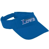 Lowe XC Visor Aug 6267