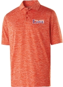 Lowe XC Mens polo 222529