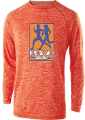 Lowe XC Men & Boys long sleeve Holloway 222524