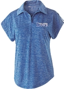 Lowe XC Womens polo 222729