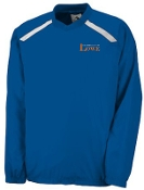 Lowe XC Youth Promentum Pullover Augusta 3418