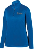 Lowe XC Women's Wicking Fleece Pullover Augusta 5509