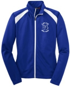 LIC Ladies Track jacket LST90