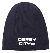 Derby City AC NE900 Beanie