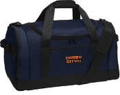 Derby City AC Voyager Sports Duffel Bag BG800