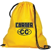 Carter Cross Country Cinch sack Aug 1905