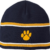 Carter Cross Country Holloway Beanie 223832