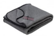 OSLS Embroidered Fleece stadium blanket BP80