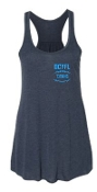 OCYFL Titans Ladies tank top BC8800