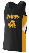 JCTMS Cross Country Adult Jersey Augusta 332