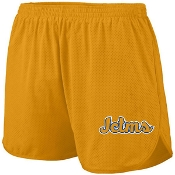 JCTMS Cross Country Adult Track shorts Aug 338