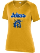 JCTMS Ladies Raglan Jersey Aug 2792