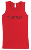 SMMSS LAT Brand Girls Tank top LAT2690
