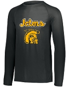 JCTMS Youth Attain Long sleeve T Aug 2796