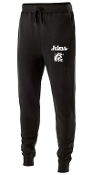 JCTMS Youth Fleece Joggers Aug 229648