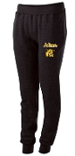 JCTMS Ladies Fleece Joggers Aug 229748