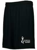 Milestone Wellness Whisk style adult shorts 229511