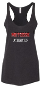 Meyzeek Athletics Racerback Tanktop Bella 8430