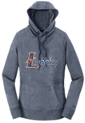 Lyndon Lightning French Terry Pullover LNEA500